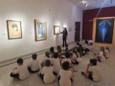 Visitamos el Museo 5