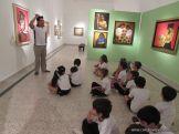 Visitamos el Museo 57
