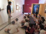 Visitamos el Museo 72