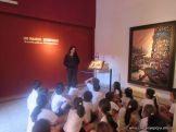 Visitamos el Museo 76