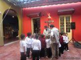 1er grado visito el Museo de Bellas Artes 47