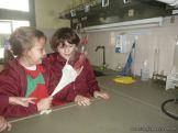 Aprendiendo en el Laboratorio 4