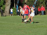 Copa Saint Patrick 24