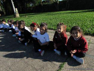 Dia del Jardin en el Campo Deportivo 14
