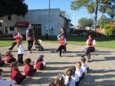 Dia del Jardin en el Campo Deportivo 22