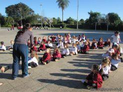 Dia del Jardin en el Campo Deportivo 25