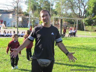 Dia del Jardin en el Campo Deportivo 35