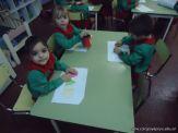 Figuras Geométricas en Salas de 4 10