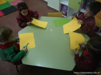 Figuras Geometricas 1
