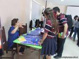 Futura Universidad 2015 10