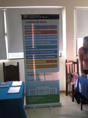 Futura Universidad 2015 17