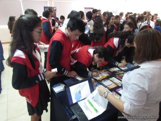 Futura Universidad 2015 30