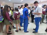 Futura Universidad 2015 43