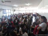 Futura Universidad 2015 62