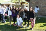 Mas de la visita al IBERA 8