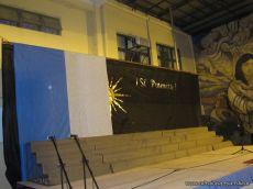Promesa de Lealtad a la Bandera 2015 3
