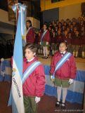 Promesa de Lealtad a la Bandera 2015 53
