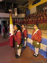 Promesa de Lealtad a la Bandera 2015 55