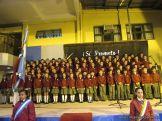 Promesa de Lealtad a la Bandera 2015 74