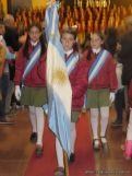 Promesa de Lealtad a la Bandera 2015 80