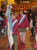 Promesa de Lealtad a la Bandera 2015 81