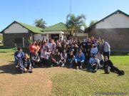 Viaje a los Esteros del Ibera 14