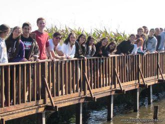 Viaje a los Esteros del Ibera 19