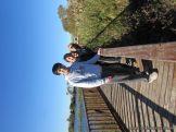 Viaje a los Esteros del Ibera 21