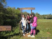 Viaje a los Esteros del Ibera 28