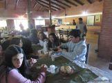 Viaje a los Esteros del Ibera 42