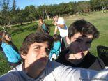 Viaje a los Esteros del Ibera 5
