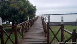 Visita a Costa Cocos 20