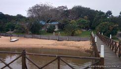 Visita a Costa Cocos 21