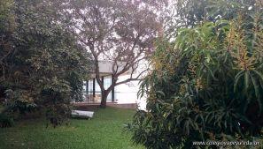 Visita a Costa Cocos 26