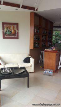 Visita a Costa Cocos 28