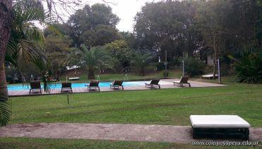 Visita a Costa Cocos 29