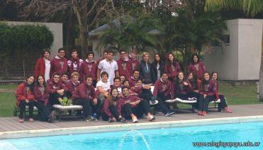 Visita a Costa Cocos 44