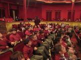 Visitamos el Teatro Vera 15