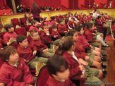 Visitamos el Teatro Vera 16