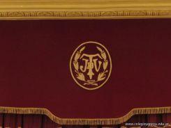 Visitamos el Teatro Vera 22