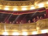Visitamos el Teatro Vera 25