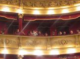 Visitamos el Teatro Vera 26