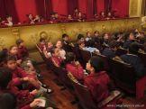 Visitamos el Teatro Vera 3