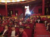 Visitamos el Teatro Vera 5