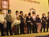 Dia de la Independencia en Primaria 105