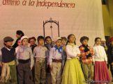Dia de la Independencia en Primaria 84
