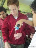 Identificacion de Hidratos de Carbono 9