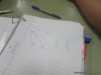 Matematica de 5to grado 1