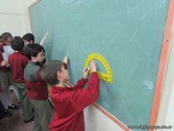 Matematica de 5to grado 33