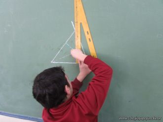 Matematica de 5to grado 65